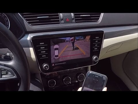 Vagcom Lecture 9 | Auto Coming Home | Golf 7 & MQB | VCDS
