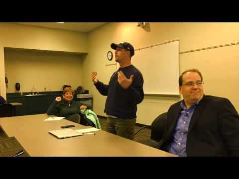 The Protection of Boulder County: Fracking and Community Defense