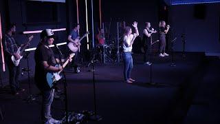 One: Part 1 - C4 Worship 07/04/2021