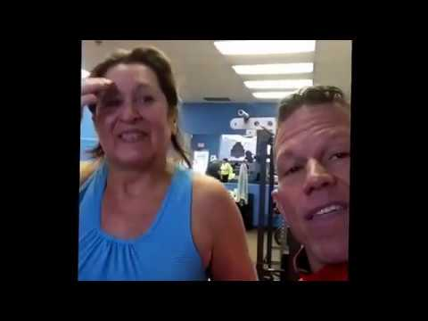 Food For Thought / Mind / Psycho Cybernetics - How We Communicate Matters for Fat loss