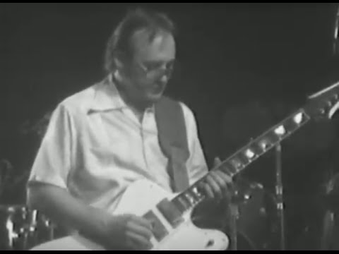 stephen-stills-love-the-one-you-re-with-3-23-1979-capitol-theatre-official-crosbystillsnash-on-mv
