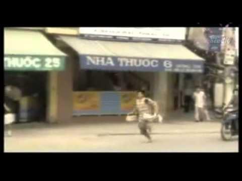 Anh Bằng Kiều ft Vân Quỳnh - Karaoke