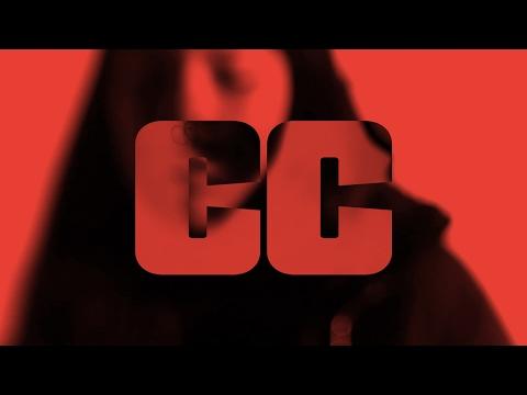 Sega Bodega ft. Shygirl - CC (Official Video)