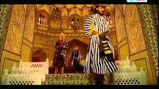 Bus Ishq Muhabbat Apna Pann (Supreme Ishq) - Shabnam Majeed & Jawaid Ali Khan - Sufi Music