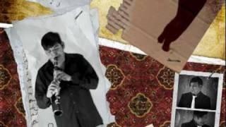 "Panoptica Orchestra - ""Complejo de Amor con Javiera Mena"" (video oficial)"