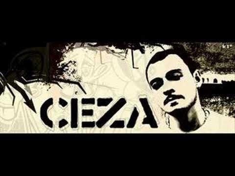 Ceza - Feyz Al mp3 indir