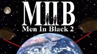 MIB 2 parte 1