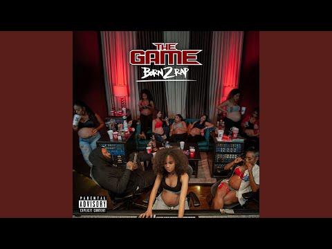 Download Born 2 Rap Mp4 baru