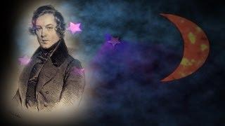 Schumann Kinderszenen Robert Schumann / Hasche - mann / Bittendes Kind / Glückes genug /