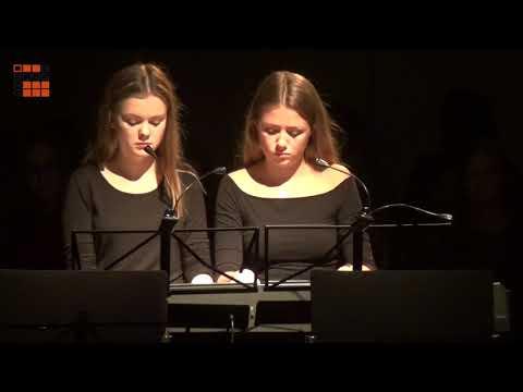 Christmas Sunny Day; Eva Kaserbacher, Laura Lederer