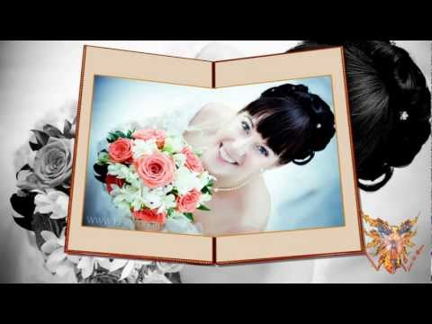 Style for proshow producer 5 - Love photo album