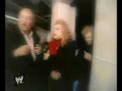 In Memory of the Fabulous Moolah