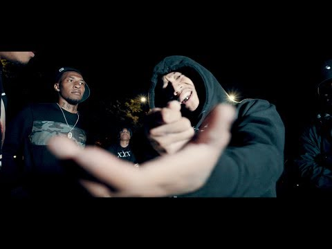 MBNel - Pose' To (Official Video) Dir. By @StewyFilms