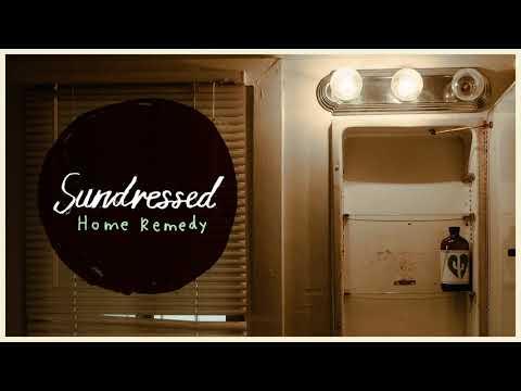 Home Remedy (Album Stream)