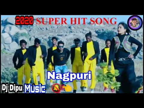 Ago Ladki Lain Marat Rahe Chupe Chupu //nagpuri Song 2020👉 Singer Mahesh Oraon