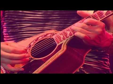Scorpions- Always Somewhere -HD- (Live Recife-Brasil-2008)