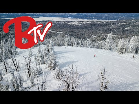 BTV 02-18-21: The Calm Between the Storms