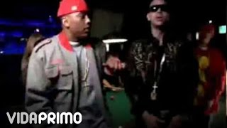 Play Keeping It Gangsta (Feat. Getto And Cassidy)