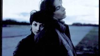 Olavi Virta and the Harmony Sisters - Sinitaivas