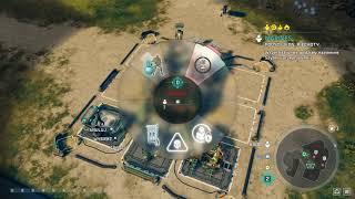 Halo Wars 2 gameplay misje 3 i 4 (PC)[HD](PL)