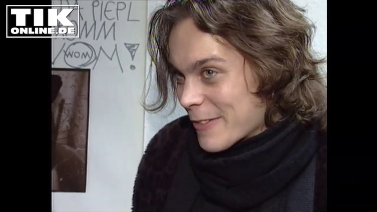 Ville Valo & Agents When Love and Death Embrace  Live Radio Suomipopin Hels