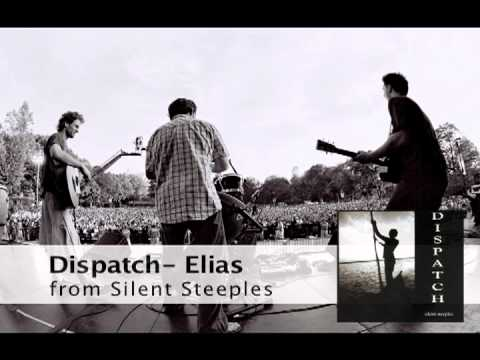 Dispatch -