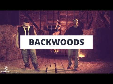 """The Lacs X Big Smo / """"Backwoods"""" Country Rap / Hick Hop Type Beat"""