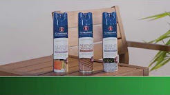 Guardsman Weather Defence Care Products
