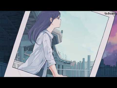 「Nightcore」→  Picture Of You (Lyrics)
