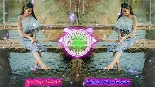 Khmer Remix 2020 - Nhạc TikTok Đang Hot 2020 - Phia Sơn