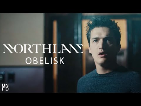 Northlane - Obelisk [Official Music Video]