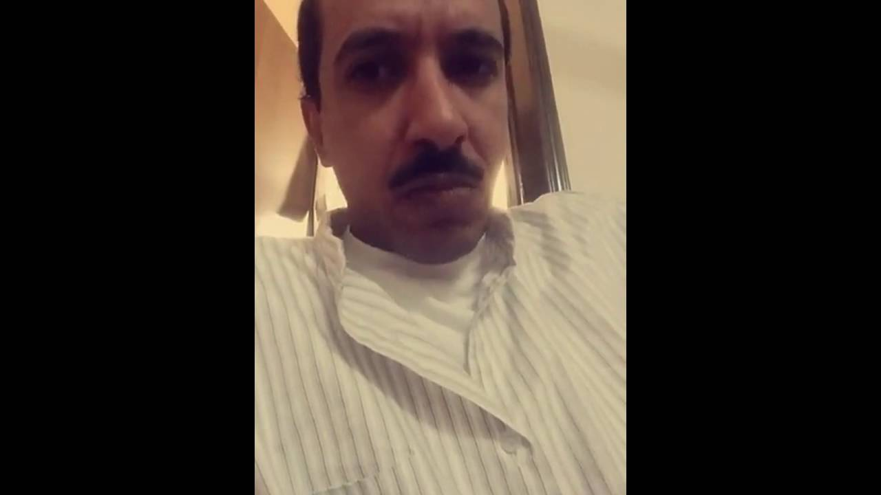 ابو بدر الشمري اصل و معنى كلمة سرسري و سربوت Youtube