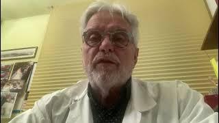 Vaccino day, è la proposta lanciata da Ernesto La Vecchia, segretario regionale Fismu Molise