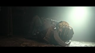 "Alien Covenant ""Facehugger"" Movie Clip"