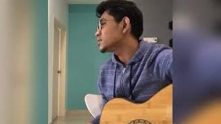 Khai Bahar (Rindu Serindu Rindunya) IG'LIVE 04/10/2017.mp3
