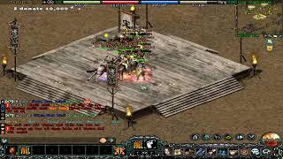 Rồng 103 - cố giữ Top 1 Cái Bang