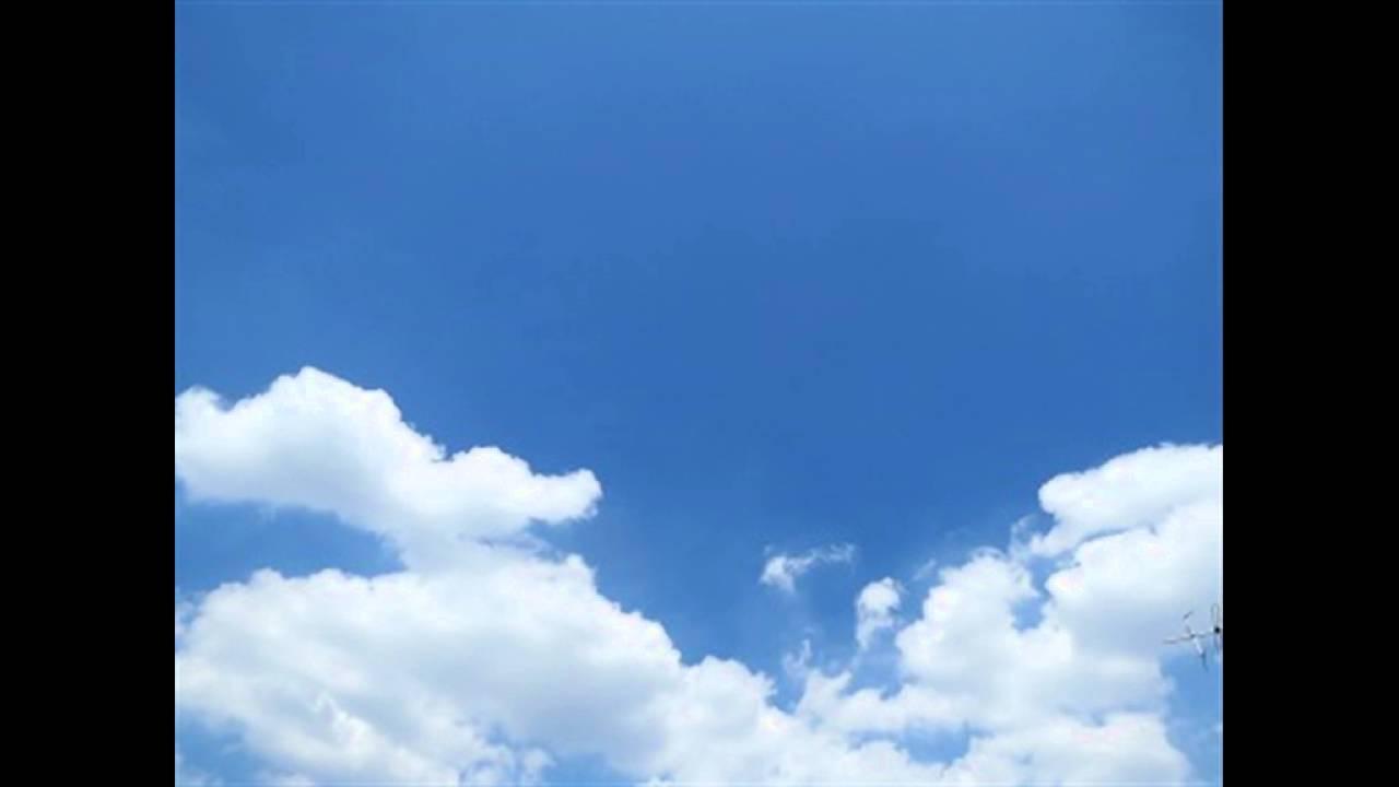 空がこんなに青いとは 岩谷 時子作詞 野田 暉行作曲 i didn t know how