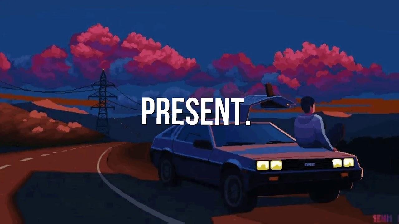 [No Copyright Music] Emotional Chill Lo-Fi Hip-hop Beat   Present.
