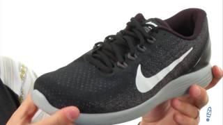 Nike LunarGlide 9 SKU:8873349