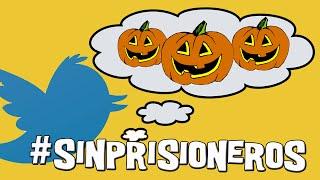 Ataque de Halloween | #SinPrisioneros #6 | Descubriendo Clash of Clans