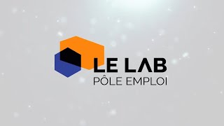 Le LAB : Session « Inventons le futur du Service Public de l'Insertion » #leLAB