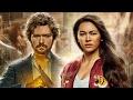 Marvel s Iron Fist Season 1 Discussion