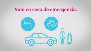 Restricción vehicular durante la cuarentena