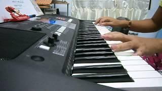 เรียงความเรื่องแม่/รวมศิลปิน RS [Piano Covered By Tan]