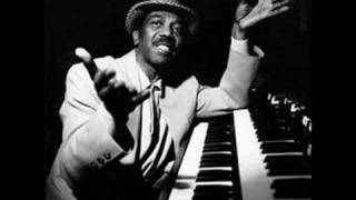 Jimmy Smith ~ Stormy Monday