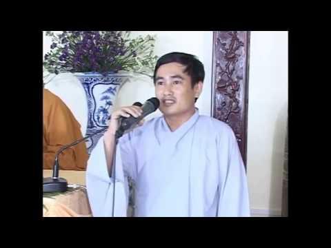 Bác Sĩ Linh ,CT Phật Pháp Nhiệm Màu