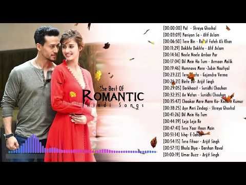 romantic-heart-songs-♥-top-20-bollywood-songs-of-march-2019-♥-sweet-hindi-songs-2019-♥-indian-songs