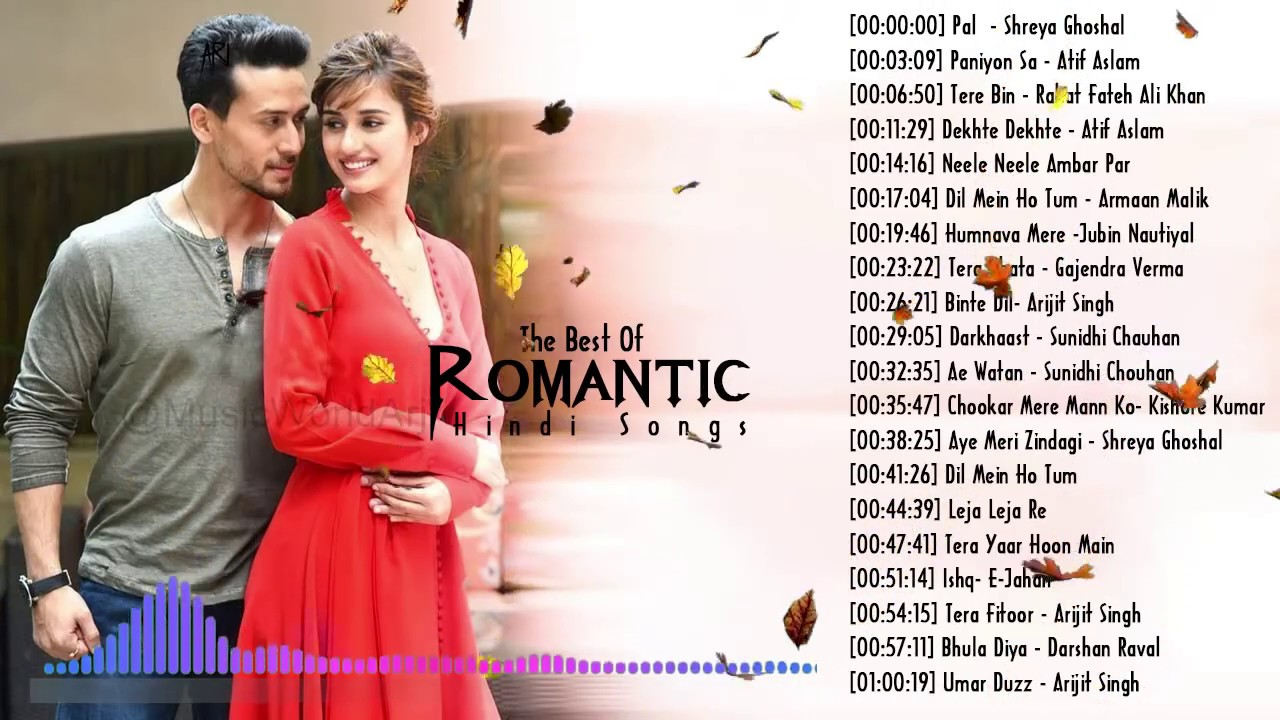 Romantic Heart Songs Top 20 Bollywood Songs Of March 2019 Sweet Hindi Songs 2019 Indian Songs Youtube So go ahead, hit the play button and enjoy the music. romantic heart songs top 20 bollywood songs of march 2019 sweet hindi songs 2019 indian songs