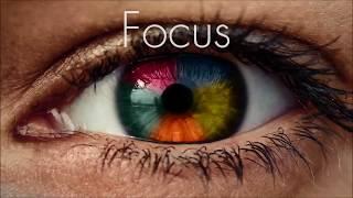 Focus sull'acustica visiva
