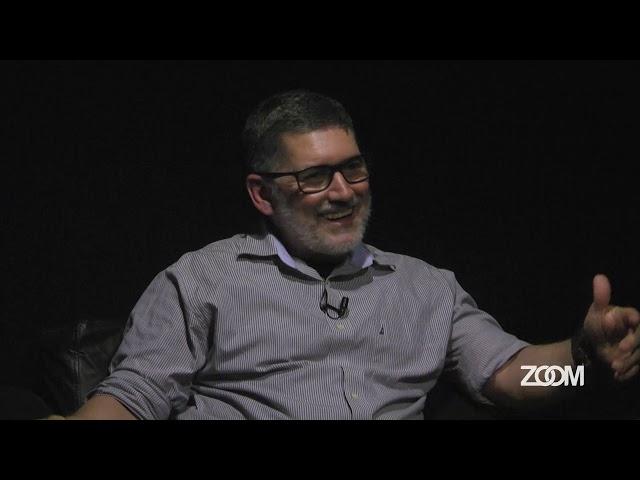 16-03-2020 - DIRETO AO PONTO - Paulo Coelho